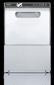 Maquina lavado de vajilla Sistema Project