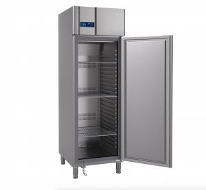Infrico armario refrigerado r290