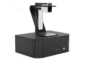 automatic cocktail machine Magrada