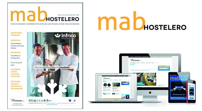 Mab-Hostelero-221
