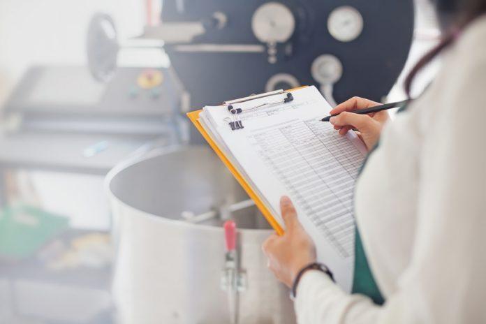 beneficios de digitalizar la seguridad alimentaria según Testo