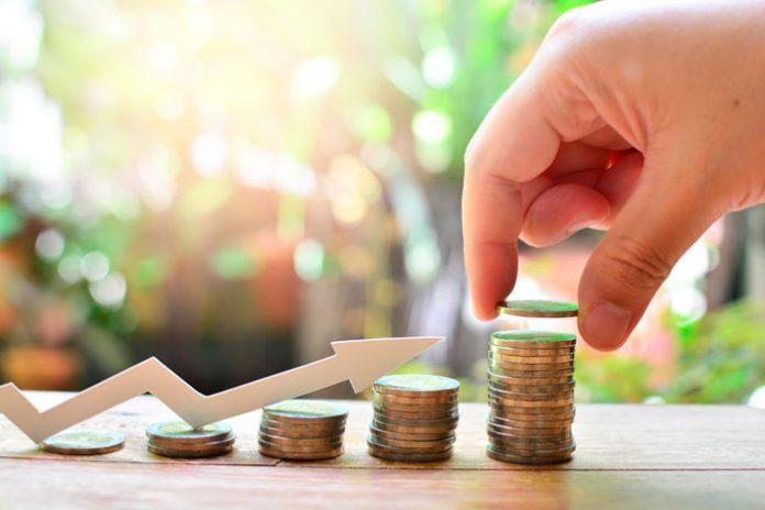 Subida de precios en hosteleria febrero 2018- Normativa antimorosidadmorosidad