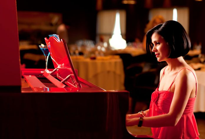 ¿Cómo influye la música en el éxito de un restaurante?