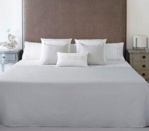 ropa de cama de vayoil textil