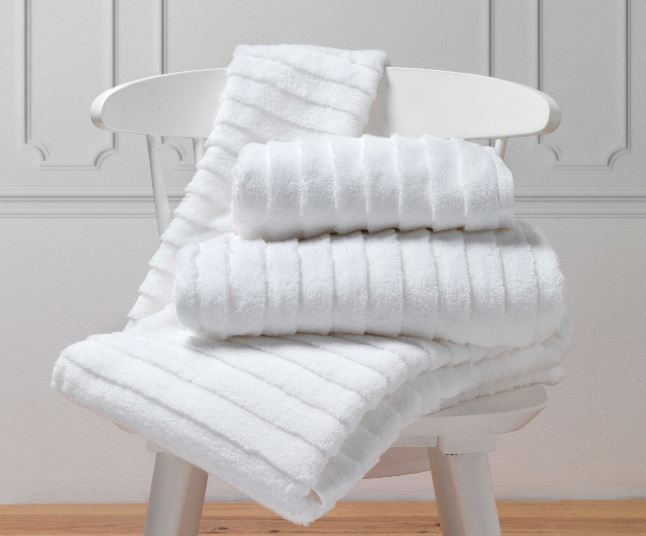 vayoil textil toallas