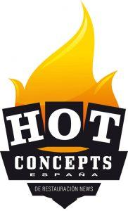 hot concepts