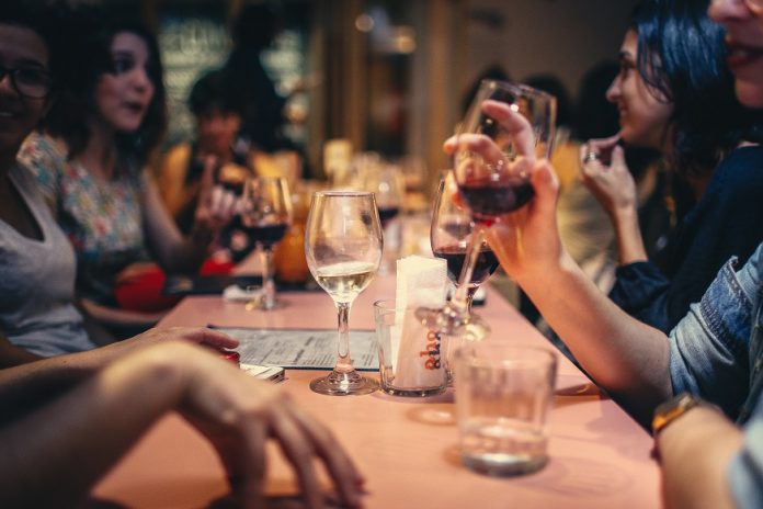 bares restaurantes hosteleria