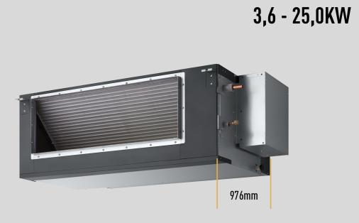 panasonic refrigeracion