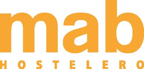 infohostelero.com