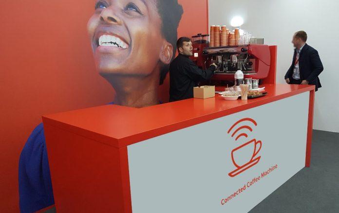 quality espresso sistema smartia mwc