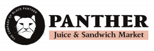 panther luici and sandwich market
