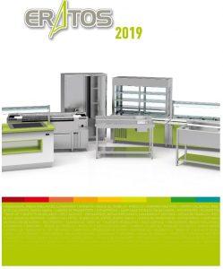 portada catalogo eratos 2019