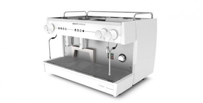Quality Espresso apuesta por el café en cápsulas a través de Linneo y Bistrea