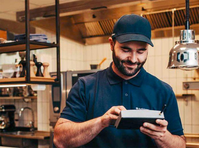 Bares y restaurantes, los espacios más susceptibles de sufrir plagas