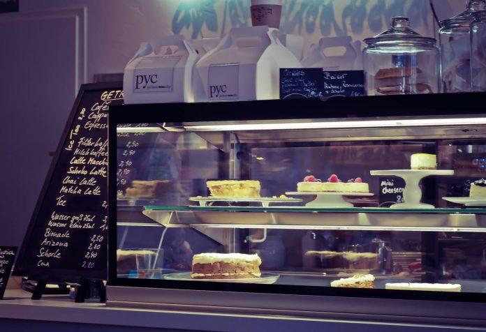 El sector de la panificación y pastelería crece un 2,1% en 2018