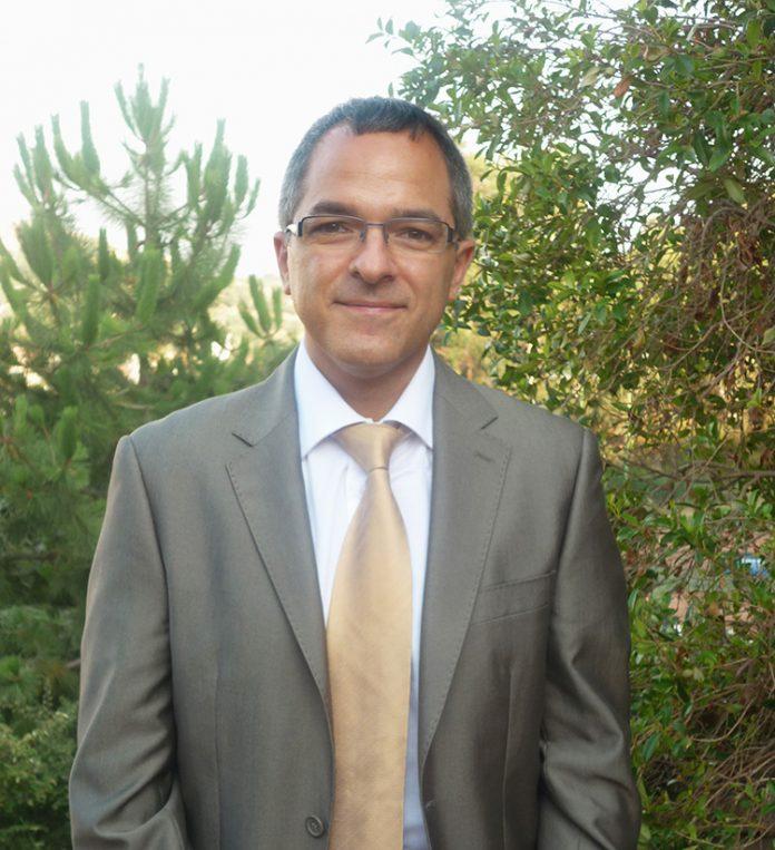 Antonio Moreno (Jung)