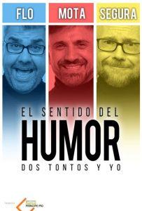 EL-SENTIDO-DEL-HUMOR_CARTEL