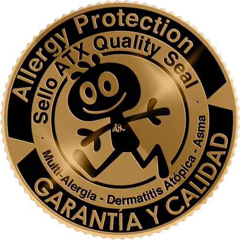La cocina central de Serunion en Malaga recibe el ATX Allergy Protection