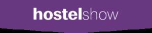 logo hostelshow