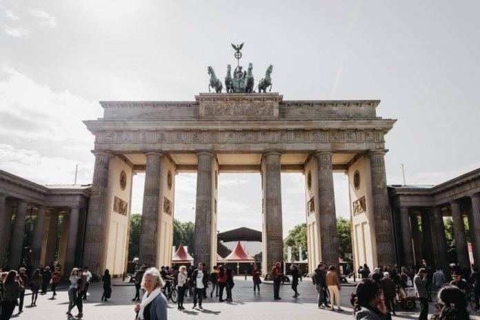 catalogo resuinsa aleman alemania