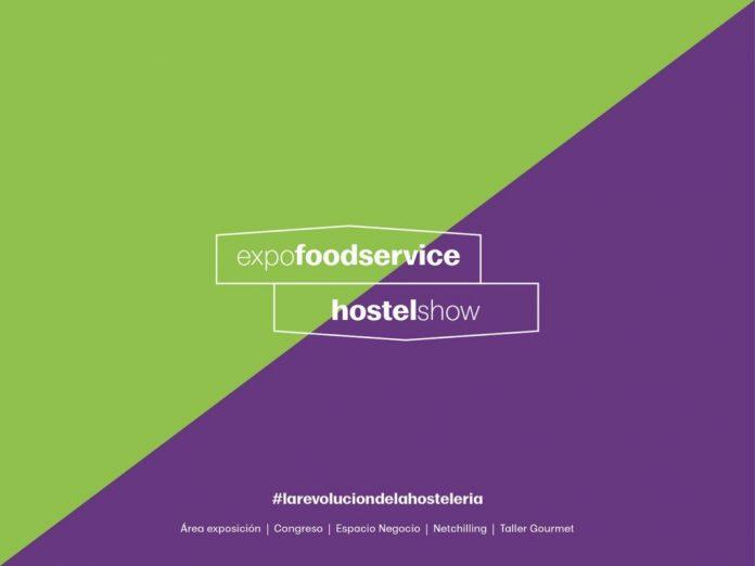 expo foodservice hostelshow web revolucion hosteleria