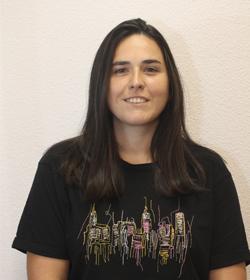 María Veiga