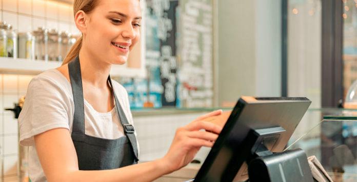 tecnologias-restaurante