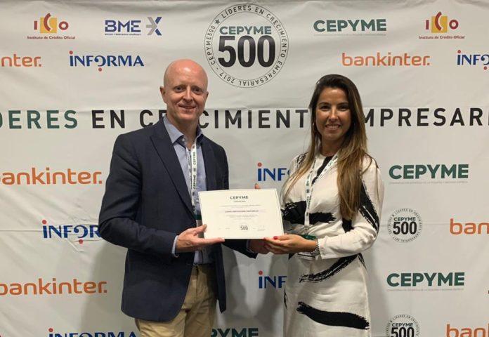 Cepyme500_Certificado_01