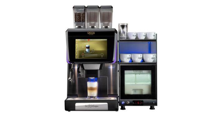 quality-espresso-la-radiosa-