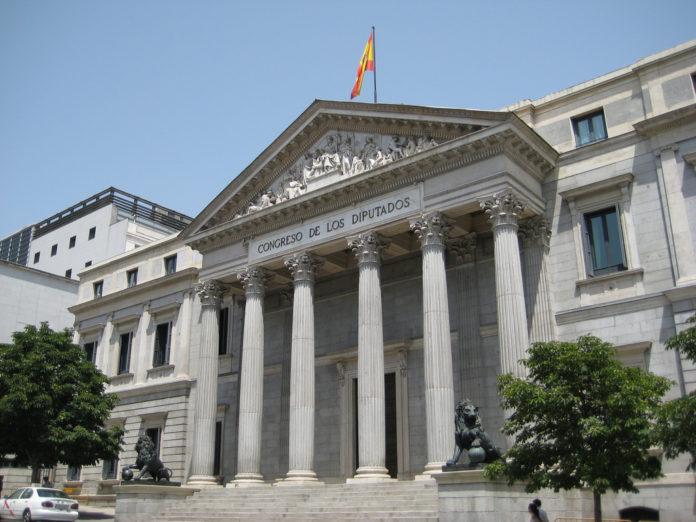 Congreso_de_los_Diputados