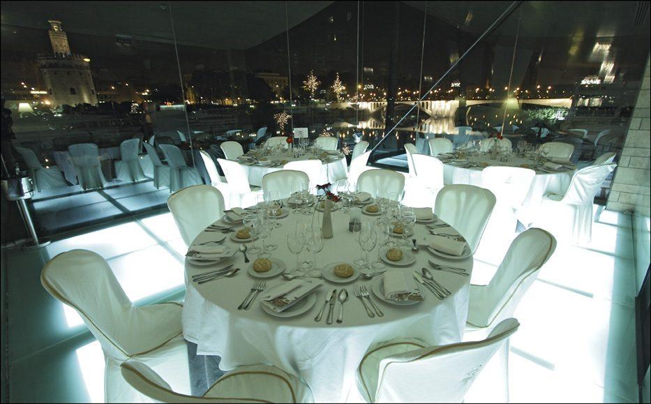 Grupo-Abades-apuesta-por-la-innovación-y-calidad-en-su-expansión-nacional.-Foto-Abades-Triana-Sevilla