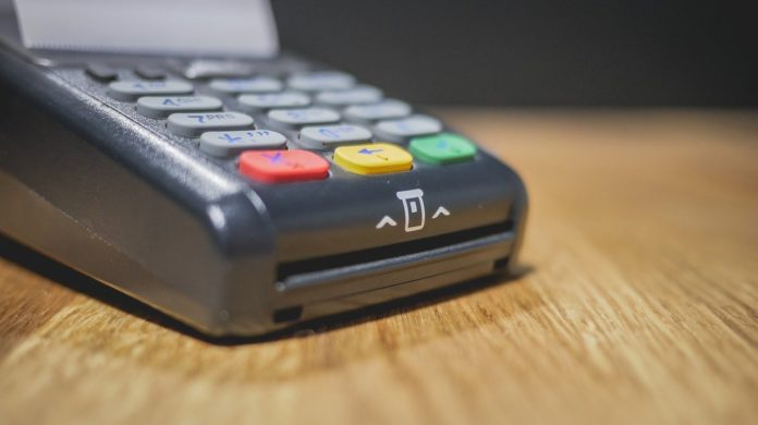 terminal sistemas de pago dispositivos de pago datafono