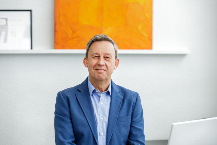 Ignacio Rojas Peldaño