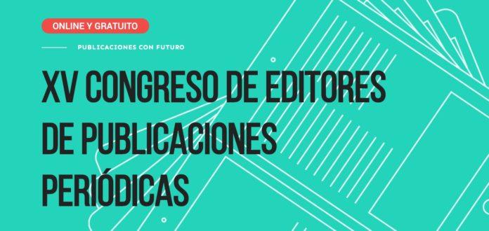 header-congreso aeepp