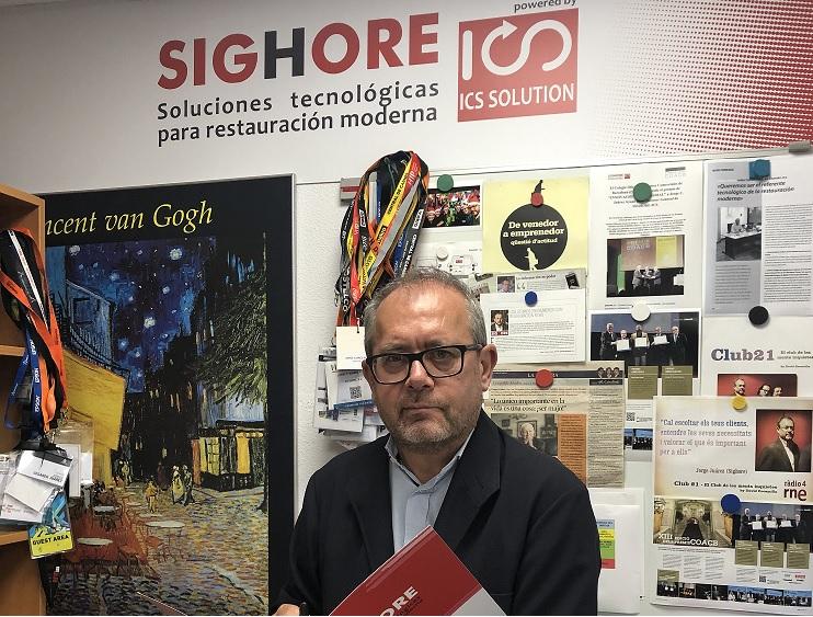 Jorge C. Juárez