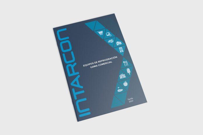 intarcon catalogo 2021