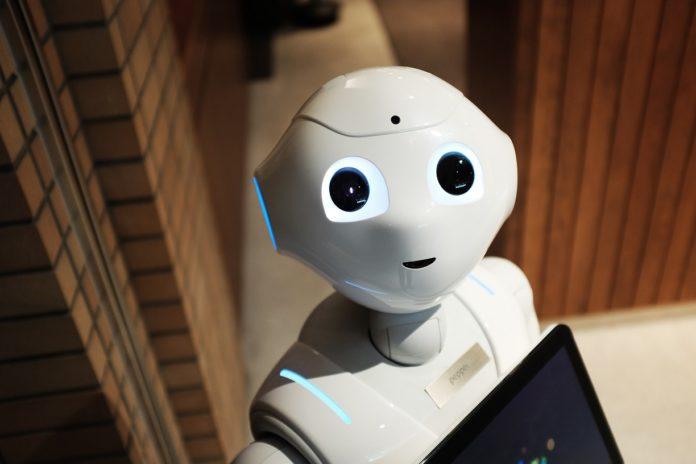 Tecnologia humanismo