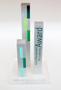 Rational premio sostenibilidad