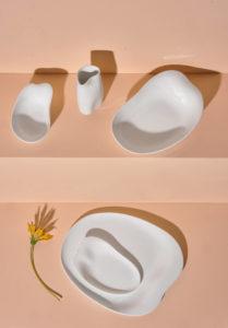 Cookplay vajilla diseño Jelly